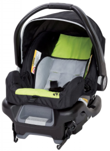 small price Infant car seat